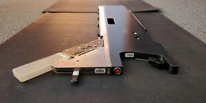Universal Instruments Track Feeder 0805C/R 47200805