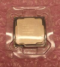 Intel Core i5-9500 3.00GHz Six Core LGA1151 Socket 1151 SRF4B Processor CPU