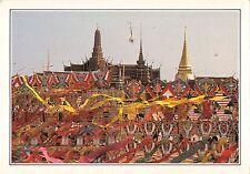 BT11617 Bangkok the wat phra keo      Thailand