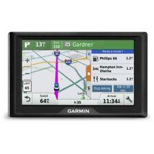 """Garmin Drive 50 LMT 5"""" GPS Navigator"""