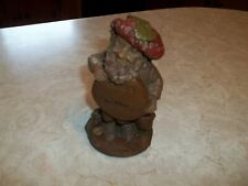 Tom Clark Button Figurine Signed #819835 1990
