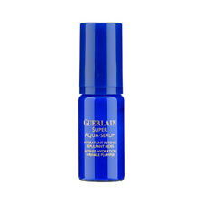 Guerlain Super Aqua Serum 5ml Skincare Hydrating Essence Hydro Concentrate