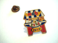 PINS DINETTE SMOBY MAGASIN JOUET