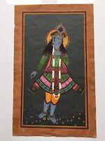 15 X Gomti Chakra Shell Krishna 100/% Natürlich Glücklich Edelstein Hindu Puja