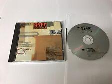 Various : Futurism & Dada Reviewed CD (2009) MINT CONDITION DUCHAMP JEAN COCTEAU