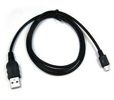1m USB Datenkabel passend für Geräte mit Anschluss micro USB 100 cm