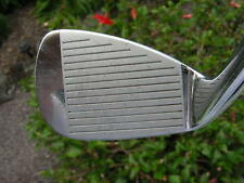 MacGregor MT TOURNEY R68 8 Iron - All-original and in excellent condition.
