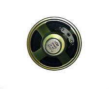 MIDLAND R14024 ALTOPARLANTE HM 43 18 28 48 34 48 68 RICETRASMETTITORE CB RADIO