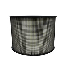 HEPA Plus Filter for Filter Queen Defender Air Purifier 360 AM4000 D360