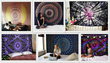 Home & Garden > Wholesale Lots > Home Furnishings