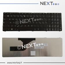Tastiera Asus K52 - X52  X52J-X52F-X52U-X52E ITALIANA