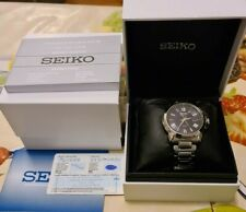 Seiko SNE455P1 Premier Solar Men's watch 42mm 10 ATMUsed Excellent Conditon