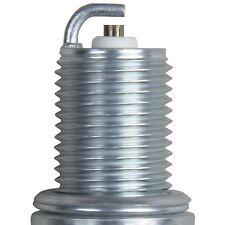 Champion Copper Plus Spark Plugs 71 RC12YC (6 Pack)