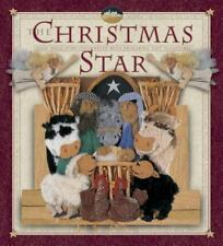 The Christmas Star (2000) Christine Potter and Moira Butterfield