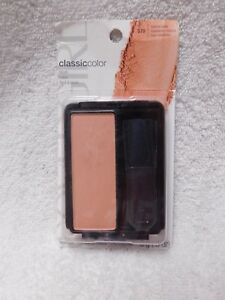 CoverGirl Classic Color Blush 570 Natural Glow