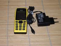 Cisco CP-7925G-EX-K9 Unified Wireless IP VoIP Phone Telefon + Battery + PWR