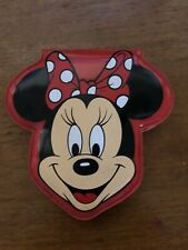 Minnie Mouse Kids Wallet
