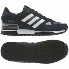 Details about Adidas ZX 750 Suede Mens Trainers All Sizes in Various Colours