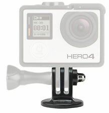 Kaiser Tripod Adapter for GoPro®/Action Cams