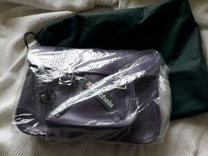 Zatchel satchel