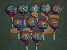 Set of 11 Pikmi Pops Surprise Style Series Sweet Scented Plush Lollipop - NEW.
