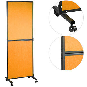 Acoustic Room Dividers | Office Partitions – Reduce Noise and Visual Dis