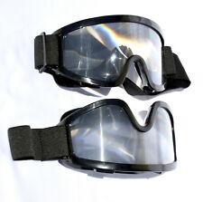 2pcs set drunk goggles 0,23BAC