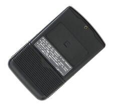 Sony RM-X12 Original car Audio Lecteur CD CDX-A40RF RM-X12A Télécommande 6264