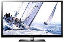 Samsung PS60E579 - 60 Zoll - 3D - Smart TV - top!