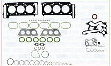Full Engine Gasket Set MERCEDES E 300 T 4MATIC V6 24V 3.5 252 MB276.952 (7/11-)