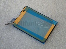 Original Nokia C3-01 Touch Panel Module | Touchscreen | Cover in Gold NEU
