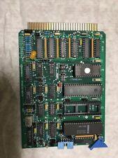 PN 7100-5133-02 AG Associates Heatpulse PCB ZiaTech ZT8812