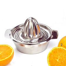 Manuel d'Orange Hand Press fruits presse-agrumes jus de citron Presse-agrume TY1