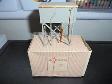 More details for wardie master models wt 1 water tower boxed