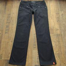Esprit L30 Damen-Jeans mit geradem Bein