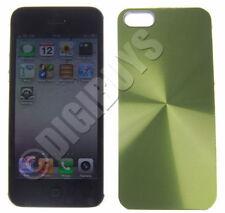 Carcasas metálicas para teléfonos móviles y PDAs Apple