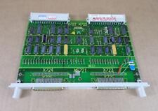 Siemens 6FX1114-6AC01 Sinumerik Linkage Module