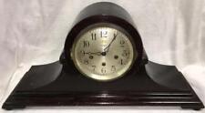 Ansonia Mantle Clock Lot 3272