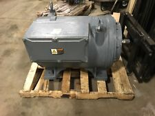 Emod 250hp electric motor, type Wk315S/4-360 Al, 1780rpm, 231Amps, 189kw