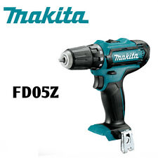 "Makita FD05Z 12V max CXT™ Lithium‑Ion Cordless 3/8"" Driver‑Drill Tool Only"