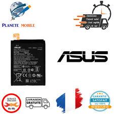 Batteria per Asus Zenfone Go Zb500kl Zb500kg X00ad B11p1602