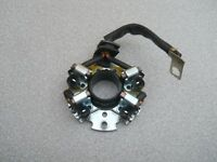 05b105 Motor De Arranque Caja Escobilla CITROEN C4 Grand Picasso C5 C8 2.2 2.0