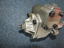 NEU VW T2 Bus Bulli Lenkgetriebe Lenkung Manuell Linkslenker Getriebe 211415049H