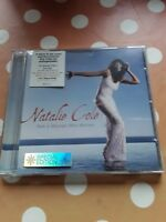 Natalie Cole - Ask a Woman Who Knows (2002)