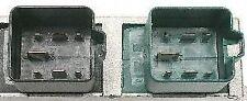 Standard Motor Products RY467 Glow Plug Relay