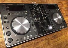 CONSOLLE PIONEER XDJ-R1 LETTORE CD MP3 MIDI CONTROLLER