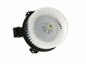 For 2007-2017 Jeep Compass Blower Motor Front Mopar 93498BF 2008 2009 2010 2011