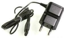 Philips Chargeur pour Philips OneBlade (422203627531)