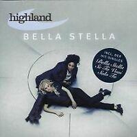 Bella Stella von Highland | CD | Zustand gut