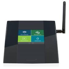 High Power Touch Screen AC750 Wi-Fi Range Extender TAP-EX2
